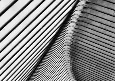 Abstrakt-03