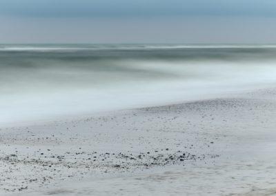 Strand, Ostsee
